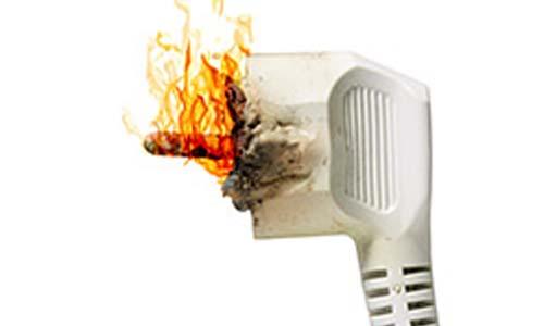 Flame Retardant Masterbatch