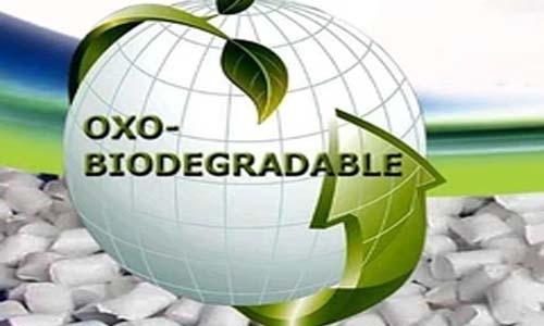 Oxo Bio Degradable Masterbatch