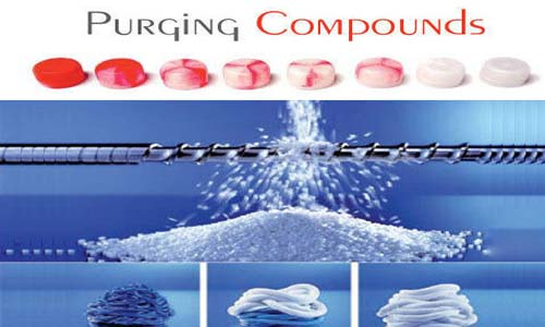 Purging Compound